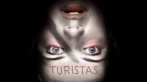 مشاهده فيلم Turistas 2006 مترجم اونلاين