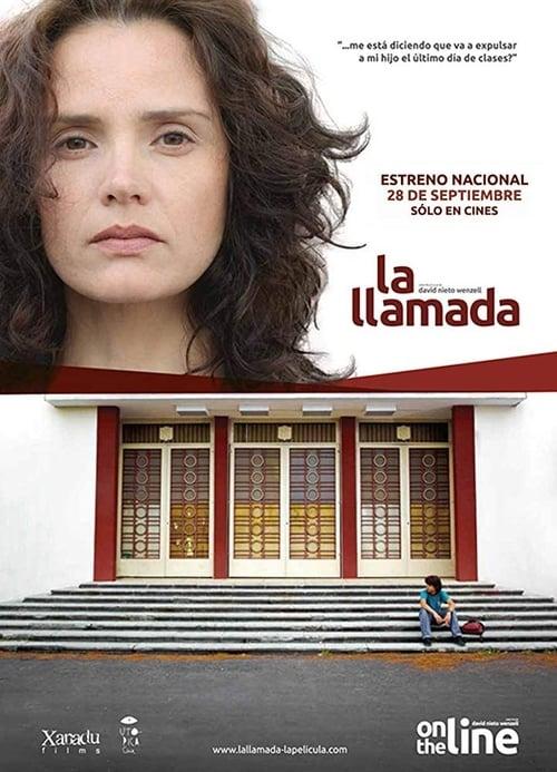 Hd Descargar La Llamada 2013 Película Completa Español Latino Gratis Mega