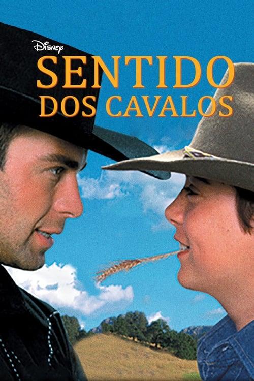 Assistir Filme Come mi vuoi Com Legendas Em Português