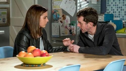 Emmerdale 2017 Full Tv Series: Season 48 – Episode Tue 28 Feb 2017