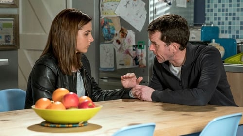 Emmerdale: Season 48 – Episode Tue 28 Feb 2017