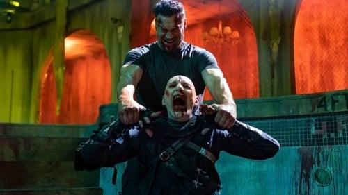 Van Helsing - Season 4 - Episode 10: Together Forever