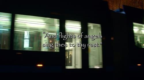 Grimm - Season 2 - Episode 22: Goodnight, Sweet Grimm (2)