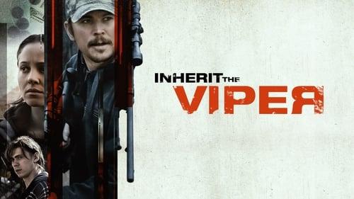 Inherit the Viper -  - Azwaad Movie Database
