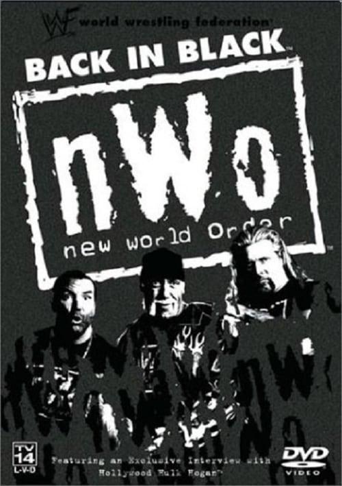 Filme WWF: nWo - Back in Black Em Português