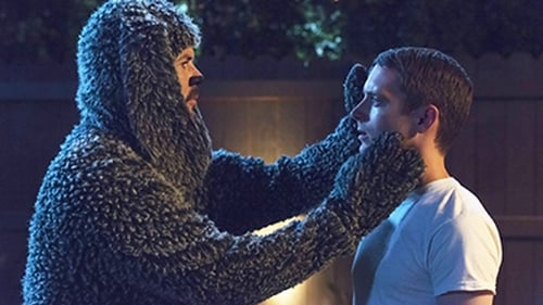 Wilfred: Season 3 – Episode Regrets