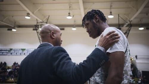 Assistir Last Chance U: Basketball S01E07 – 1×07 – Dublado
