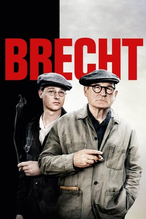 Brecht: Season 1