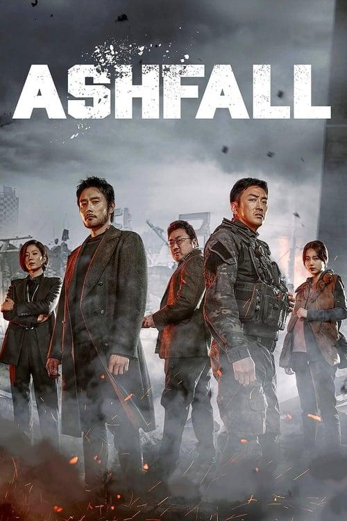 Subtitles Ashfall (2019) in English Free Download