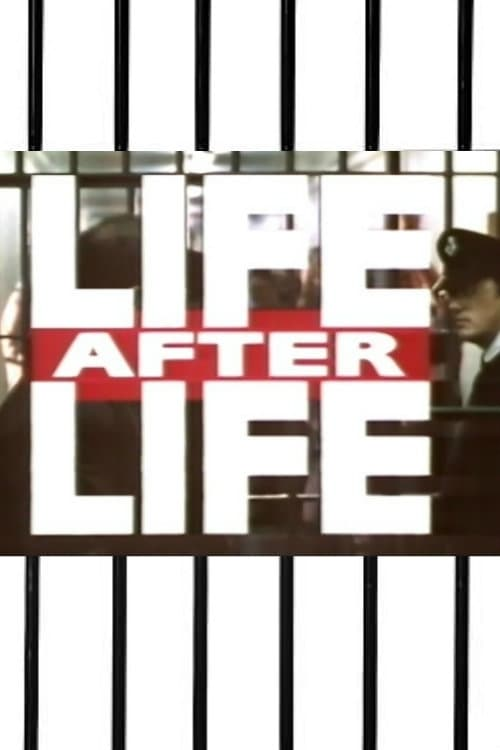 Life After Life (1995)