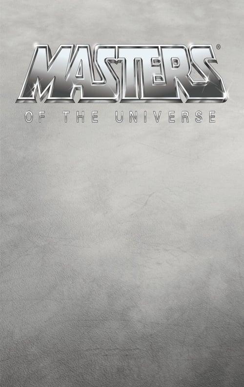 Mire Masters of the Universe En Buena Calidad