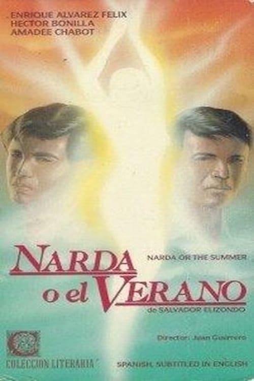 Narda o el Verano (1970)