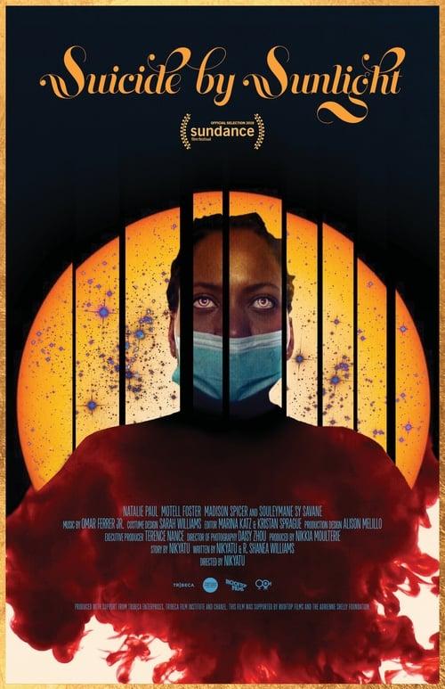 Film Suicide by Sunlight Kostenlos Herunterladen