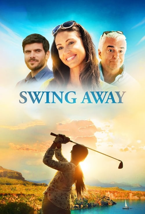 Swing Away Without Sign Up