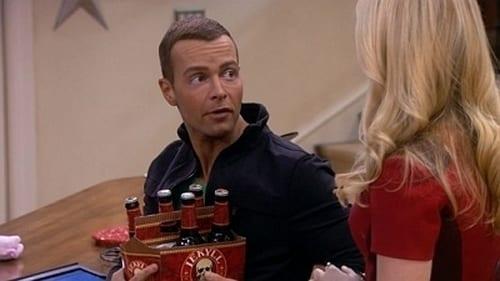 Melissa & Joey: Season 3 – Episode House Broken