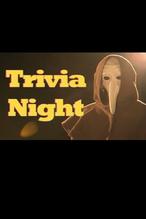 Lataa Elokuva Trivia Night Suomeksi Kirjoitetut Tekstitykset
