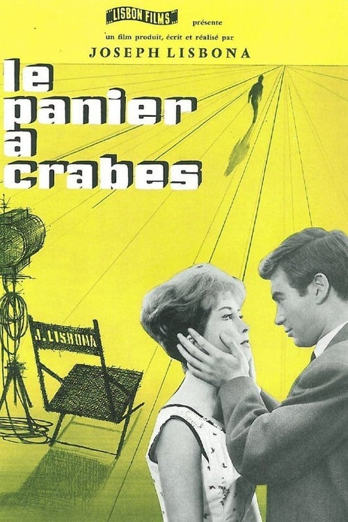 The Crab Basket (1960)