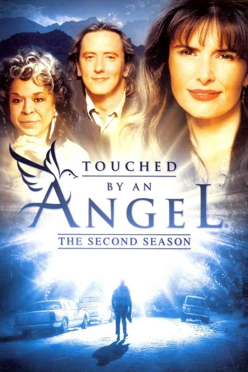 Touched by an Angel Season 2