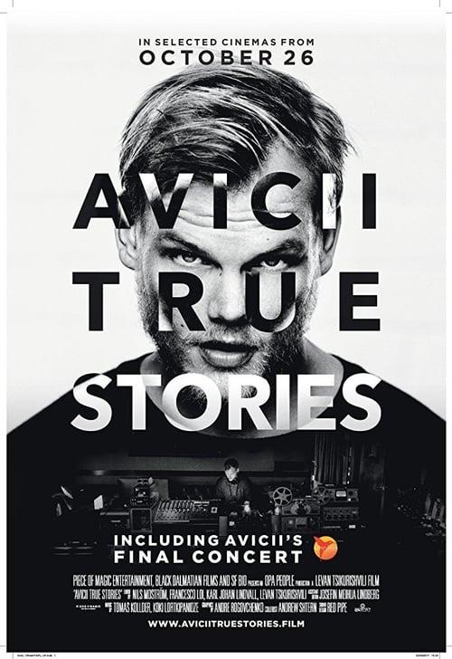 Avicii true Stories Online HBO 2017, TV Live Dampf: Online ansehen