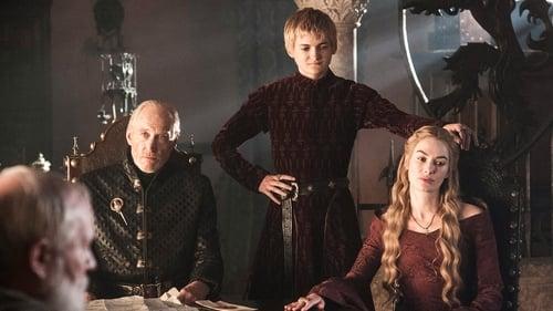 Game of Thrones - Season 3 - Episode 10: Mhysa
