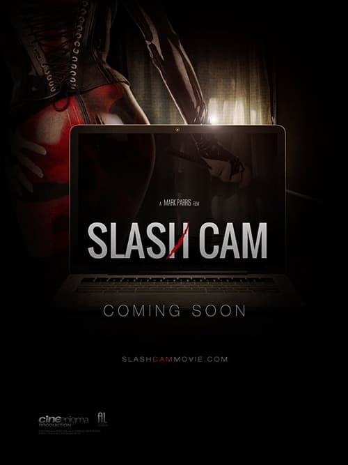 Film Slash Cam Plein Écran Doublé Gratuit en Ligne FULL HD 1080