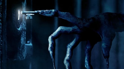 Watch Insidious 4 - The Last Key Online kostenlos