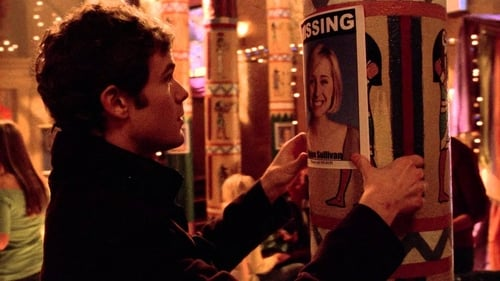 Smallville - Season 6 - Episode 15: Freak