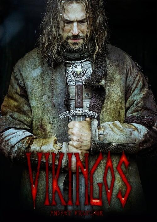 Vikingos 2016