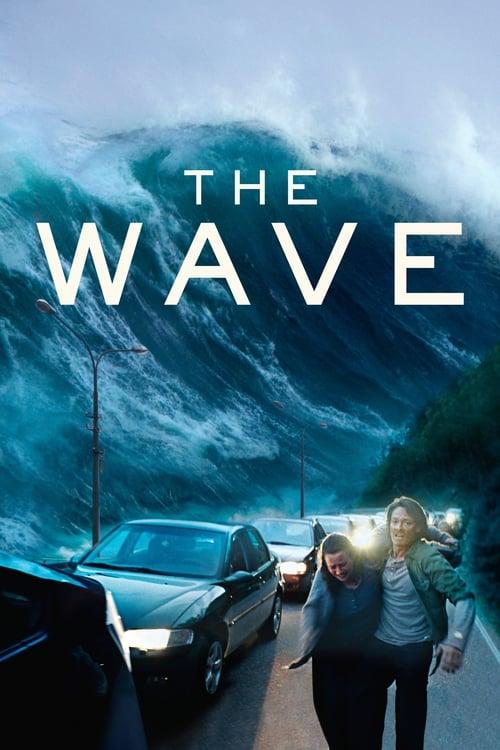 Watch The Wave (2015) Movie Free Online