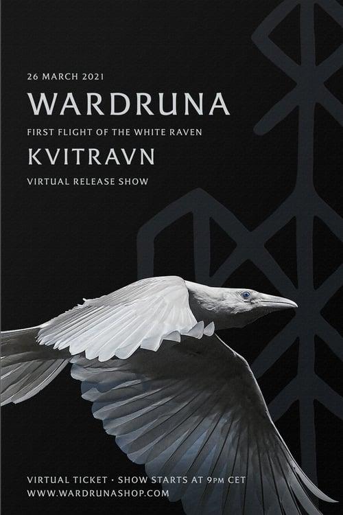 First Flight of the White Raven Watch Movie