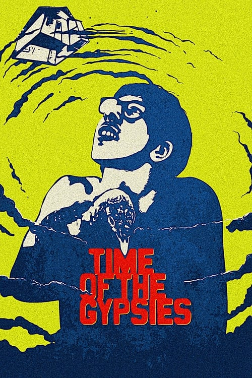 Download Time of the Gypsies (1988) Movie Free Online