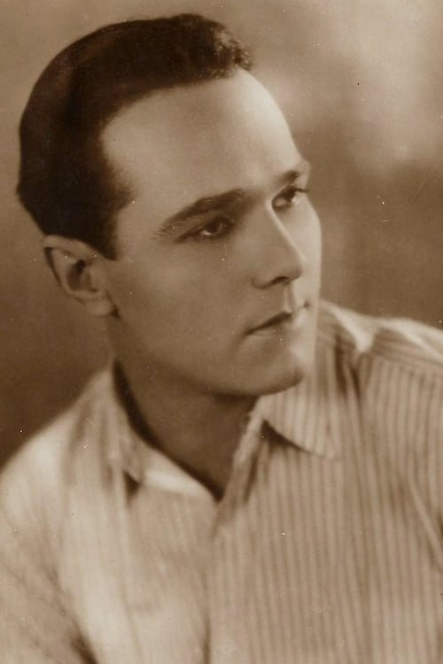 شاهد Out of the Closet, Off the Screen: The Life of William Haines مدبلج بالعربية