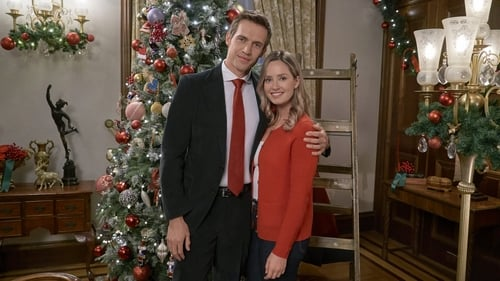 Watch Christmas at the Palace Online