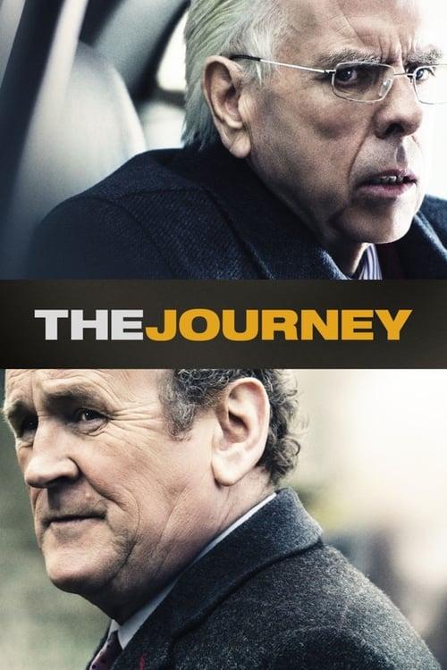 Παρακολουθήστε Ταινία The Journey Πλήρες Μεταγλωττισμένο