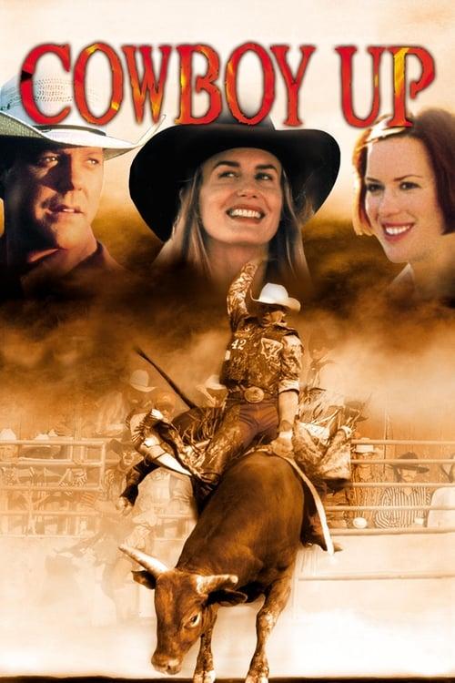 Sledujte Film Cowboy Up Dabovaný V Češtině