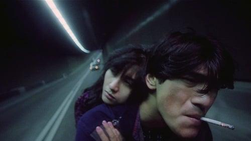 Fallen Angels (1995) Bangla Subtitle