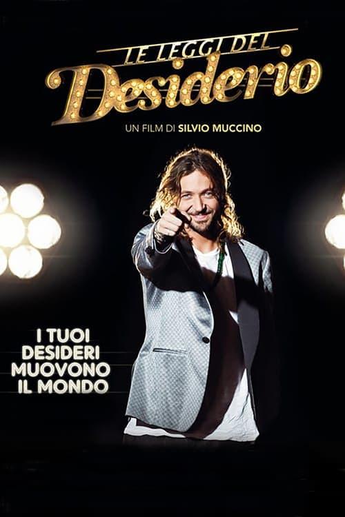 Katso Elokuvaa Le leggi del desiderio Tekstityksellä Verkossa