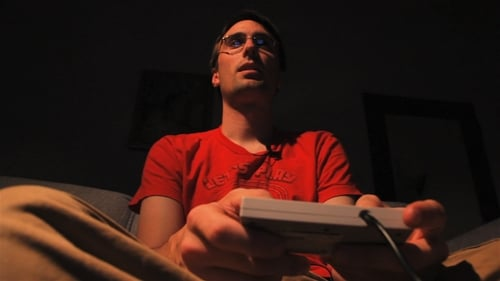 Ecstasy of Order: The Tetris Masters (2012)