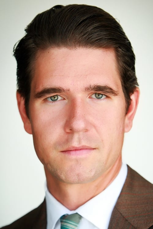 Stefan Rollins