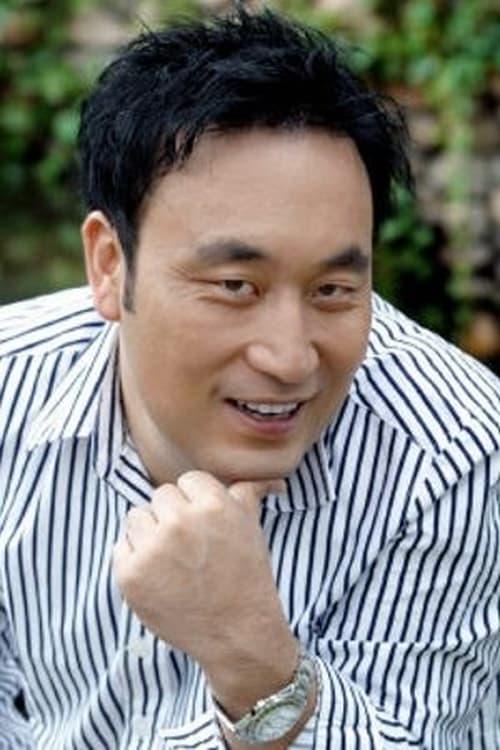 Lee Hyeok-jae