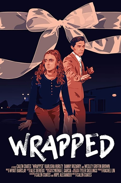 Watch Wrapped Online Filehoot