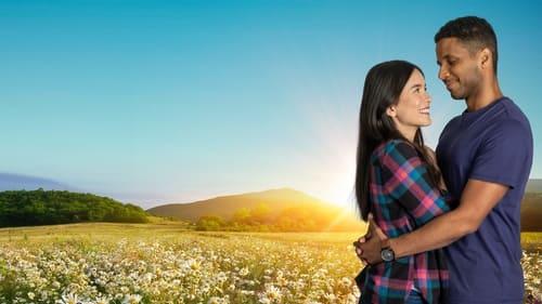 Love at Sky Gardens English Full Movier