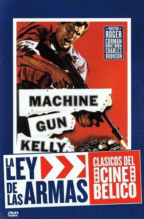 Película La ley de las armas En Buena Calidad Hd 720p