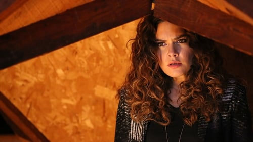 Watch the Latest Episode of Constantine (S1E13) Online