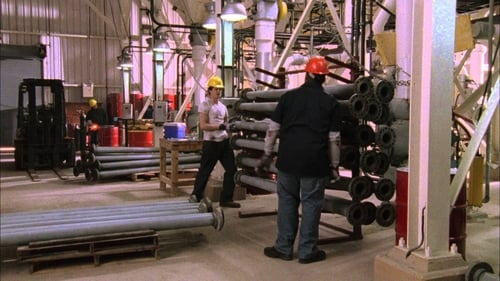One Tree Hill - Season 4 - Episode 20: The Birth and Death of the Day