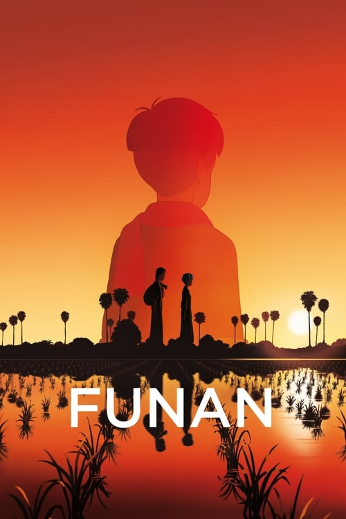 [FR] Funan (2019) streaming Amazon Prime Video