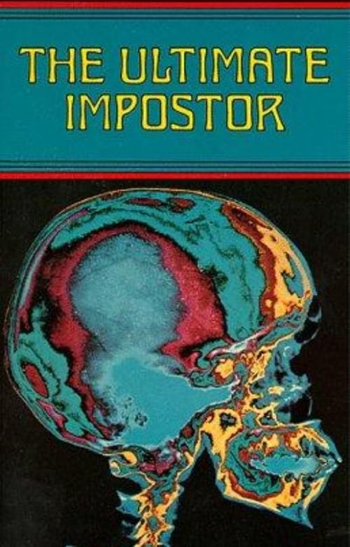 The Ultimate Impostor (1979)