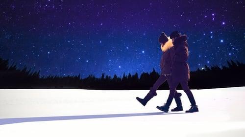 Mon amour venu des étoiles