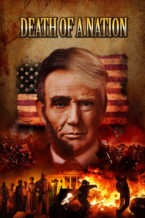Assistir Death of a Nation 2018 - HD 720p Legendado Online Grátis HD