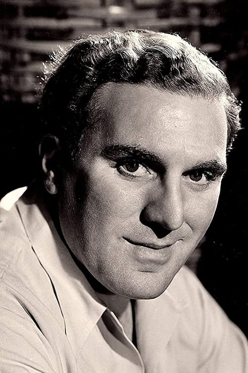 William Bendix